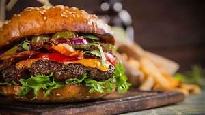Saunaaufguss Selber Machen : burger fleisch zubereiten seitan schmeckt auch im burger frankfurter neue presse seitan ~ Watch28wear.com Haus und Dekorationen