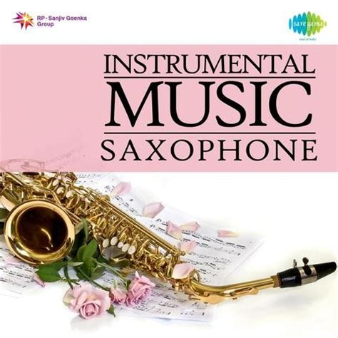 Instrumental Music Saxophone Songs Download: Instrumental ...