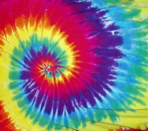 tye dye wallpaper wallpapersafari