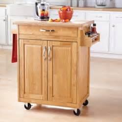 walmart kitchen islands k2 4b24a441 7acd 411f ad23 10843bb5be9c v1 jpg