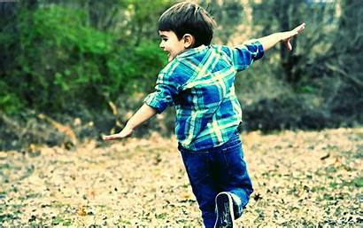 Boy Wallpapers Handsome Boys Anime Rocks Jeans
