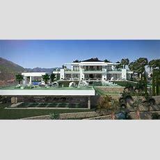 Fabuleux Villa Moderne Piscine 266 000 Collection – Belles Idées de ...