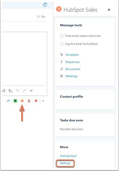 Office 365 Outlook User Guide by Personalizar Las Opciones De Configuraci 243 N Complemento