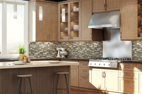 Kitchen Backsplash Centerpiece by 2016 Kitchen Backsplash Trends Adhesive Kitchen