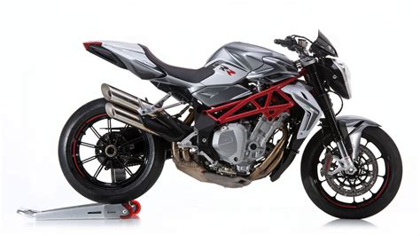 Modification Mv Agusta Brutale 1090 Rr by 2015 2017 Mv Agusta Brutale 1090 Rr Picture 678180