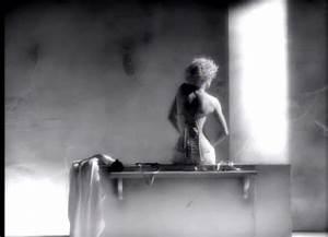 How Madonna Put Horst P Horst En Vogue Artsy