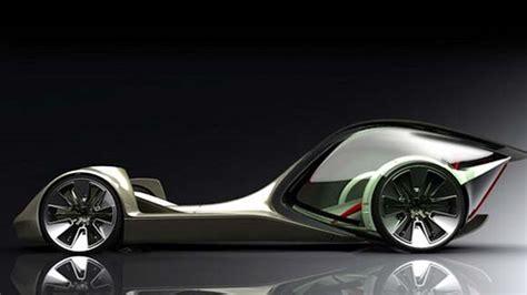 Future Cars Concepts Prototypes And Predictions Future