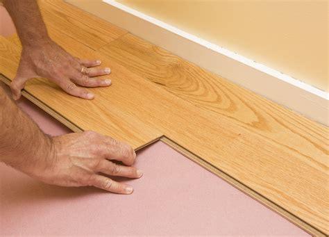 Hardwood Floor   Kitchen Philly
