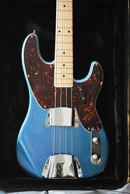 Fender Sqiure Classic Vibe Series Upgrade Reverb