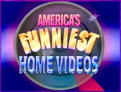 Funniest America Afv 1990 Season Wiki Afhv