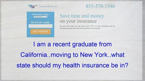 Is health insurance required in florida? Health Insurance License Lookup Florida