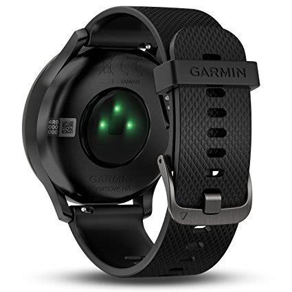 garmin vivomove hr test garmin v 237 vomove hr sport smartwatch test 2019