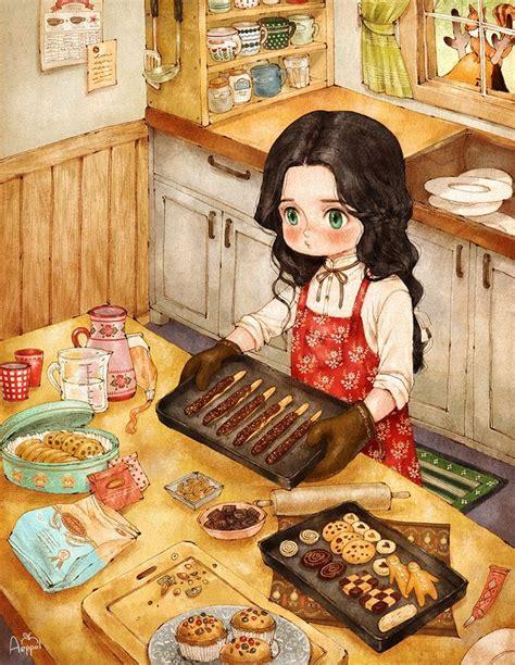 souris dans la cuisine creator 39 s playground grafolio a e p p o l
