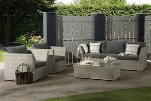 Lounge Gartenmöbel Outlet : gartenm bel und outdoorm bel in bester qualit t bei ~ Pilothousefishingboats.com Haus und Dekorationen
