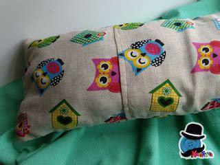 Come Confezionare Un Cuscino - cuscino sfoderabile senza cerniera kreattivablog