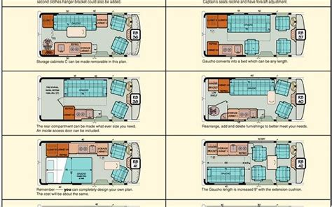 class  rv floor plans saferbrowser yahoo image search