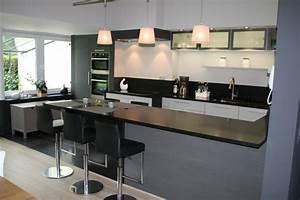 Bar Table Cuisine Mobilier Sur EnPerdreSonLapin