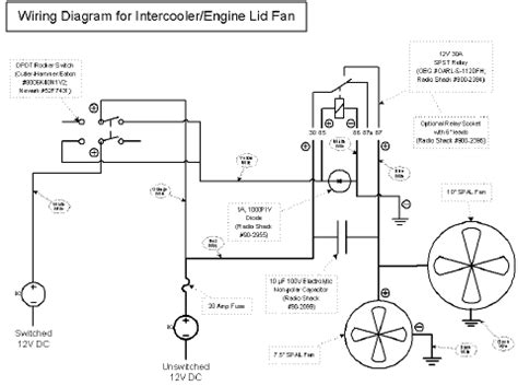 wiring diagram spal power window kits wiring get free
