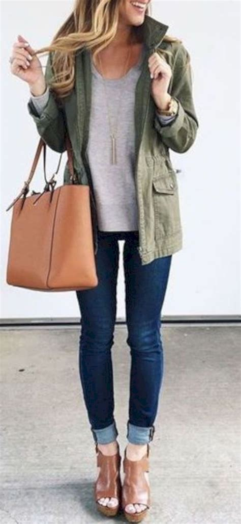 41 Trendy Outfits for Women to Look Stylish - Fashionetter