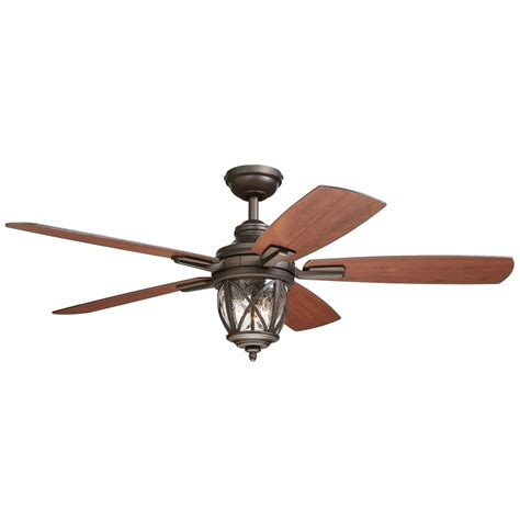ceiling fan remote control replacement ceiling outstanding ceiling fans remote ceiling fans with