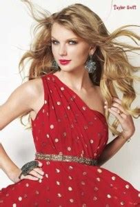 Taylor Swift Merchandise - Heart of Country Music : Heart ...