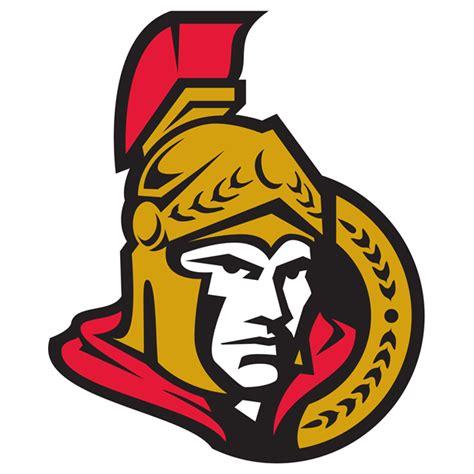 ottawa senators hockey news tsn