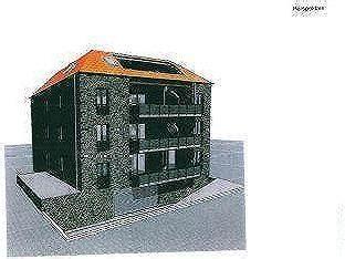 Wohnung Mieten Dülmen Rorup by Wohnung Mieten In Buldern