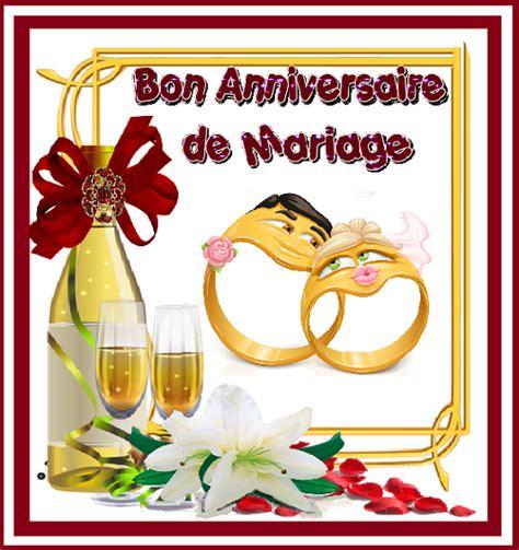 anniversaire de mariage 4 ans image anniversaire de mariage noces d or etc