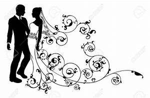 26+ Bride Dragging Groom Clipart