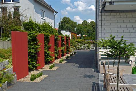 Garten Landschaftsbau Kaiser Bochum by Lust Auf Garten
