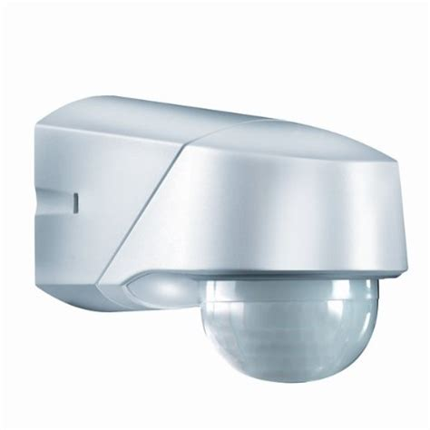 esylux bewegungsmelder einstellen best price esylux esylux bewegungsmelder rc 230i ws cheap motion detectors