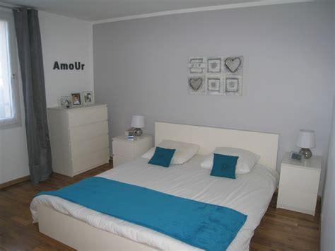 chambre gris perle et blanc chambre mur gris et blanc design de maison