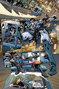 ComicList Preview: ASSASSIN'S CREED UPRISING VOLUME 1 TP
