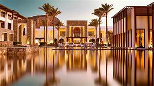 Benefits, And, The, Features, Of, Staying, In, A, Luxury, Hotel
