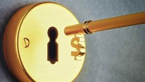What Is a Mortgage Rate Lock? The Key to a Cheap Home Loan ...