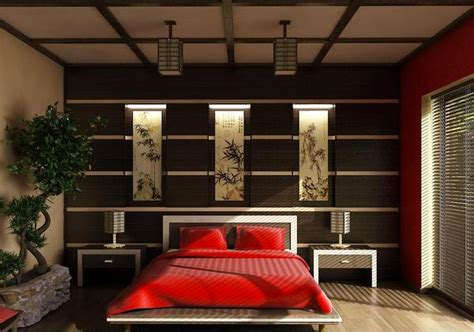 Japanese Bedroom by Embrace Culture With These 15 Lovely Japanese Bedroom