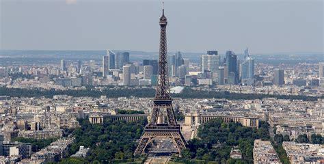 vivir en paris  Descubriendo Paris