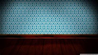 Wallpapers Webshots Classic Backgrounds Wall Abstract Plain