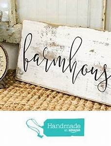 our nest distressed wood sign 55x14quot farmhouse sign With what kind of paint to use on kitchen cabinets for alarm stickers and signs