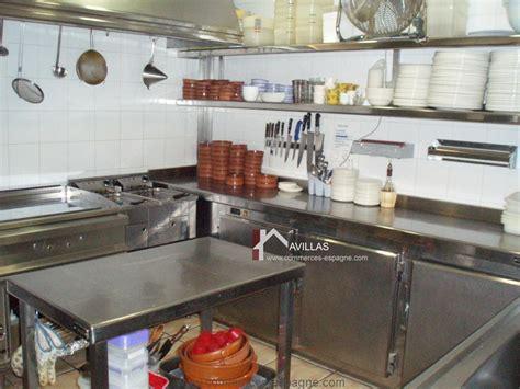 cuisine 13m2 cuisine 13m2 agrandir dcouvrez en photo une cuisine qui