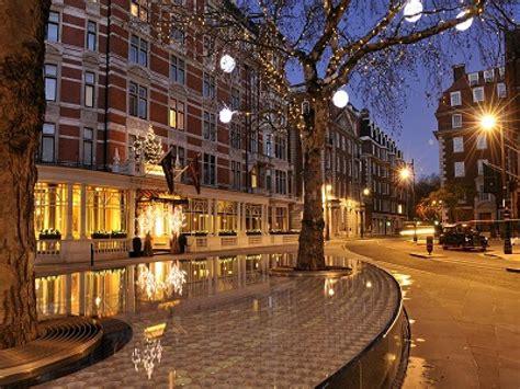residential properties  sale  mayfair london united