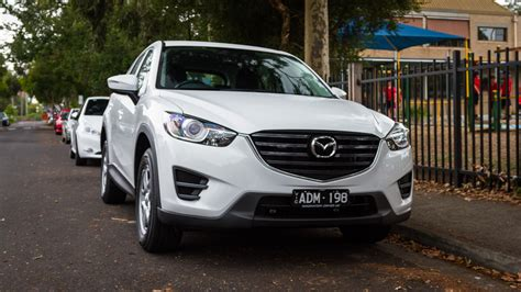 mazda cx  maxx awd review  caradvice