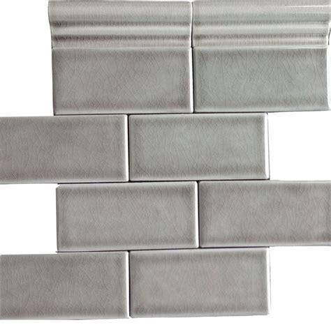 tile in kitchen floor 17 best highland park images on kitchen 6156