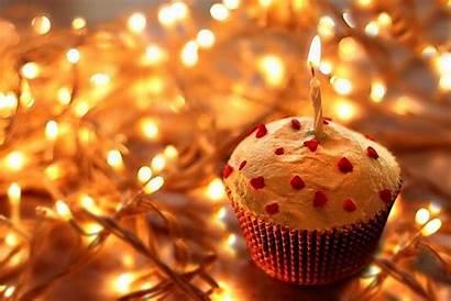 Birthday Happy Cake