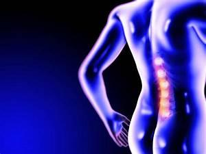 Douleur Milieu Dos Cancer : quel est le lien entre mal de dos et cancer ~ Medecine-chirurgie-esthetiques.com Avis de Voitures
