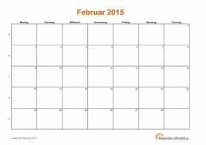 Schaltjahr Berechnen : kalender 2016 tage ~ Themetempest.com Abrechnung