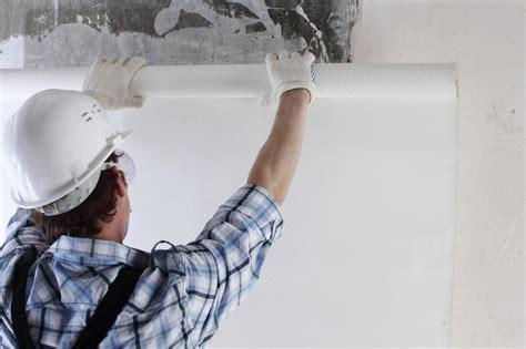wallpaper removal grand power wash grand rapids mi