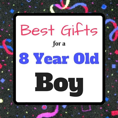1000 images about best christmas toys for 8 year old boys