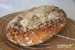 Brot Backen Glutenfrei : quinoabr tchen glutenfrei kochtrotz rezepte f r gluten unvertr glichkeit fructose ~ Frokenaadalensverden.com Haus und Dekorationen