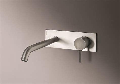 fantini rubinetti nostromo d013a e313b by fantini rubinetti design davide